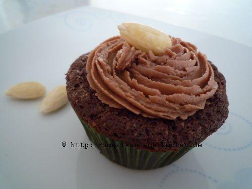 nutella cupcakes2
