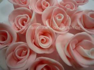 rosen1