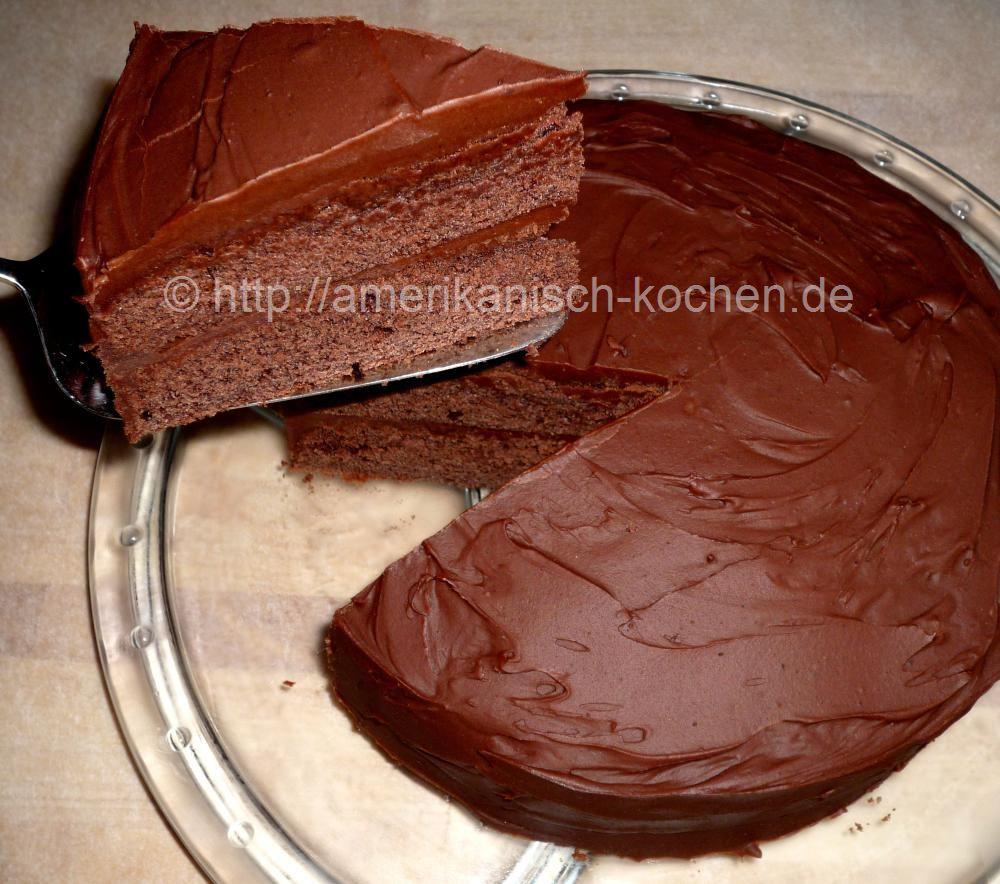 chocolate lava cake molten chocolate cake schokokuchen. Black Bedroom Furniture Sets. Home Design Ideas