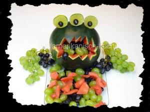 fruchtmonster