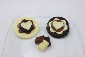 modelierschokolade