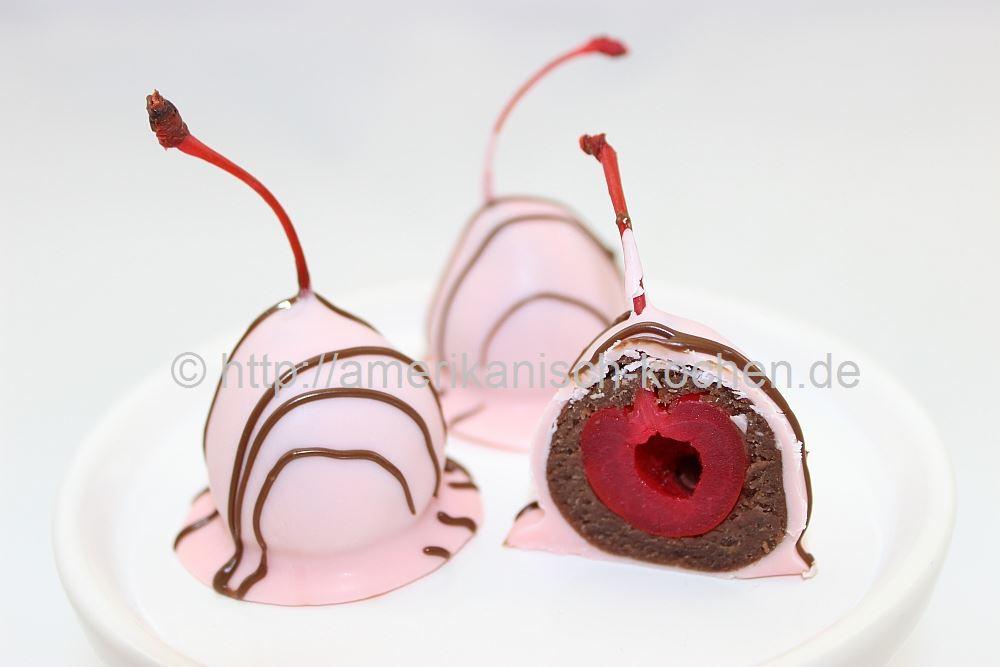 cake pops rezept mit gekauften kuchen beliebte rezepte von urlaub kuchen foto blog. Black Bedroom Furniture Sets. Home Design Ideas