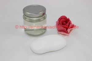 fondant kleber blütenpaste