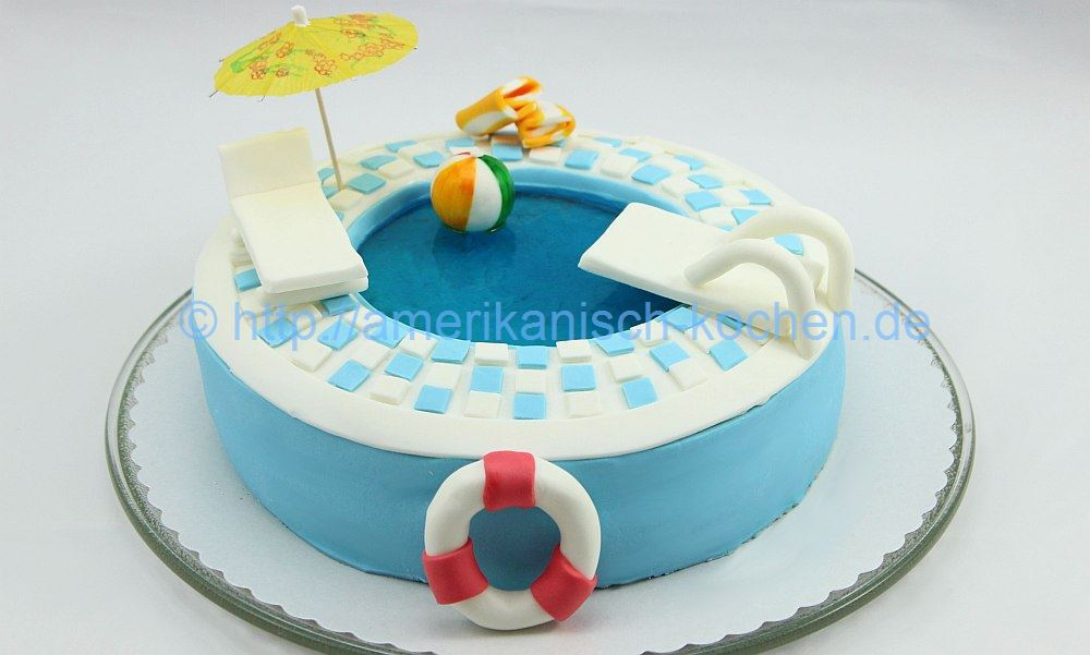 Hello Kitty Cake Manila