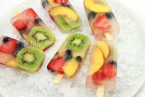 frucht popsicles 1