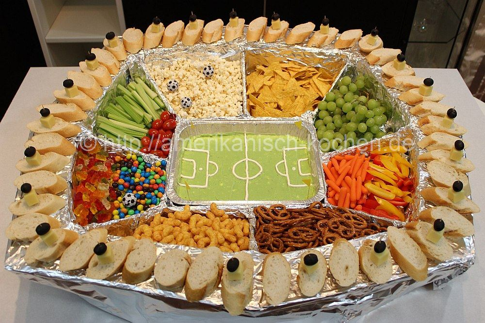 snackadium snack stadion snack stadium amerikanisch. Black Bedroom Furniture Sets. Home Design Ideas