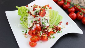 WedgesSalat