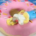 donut kuchen ganz
