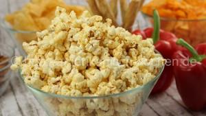 nco popcorn