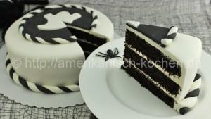 black velvet3