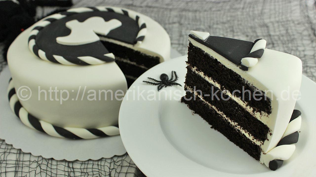 Green Velvet Cupcakes Cake Mix
