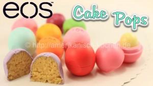 eos cakepops