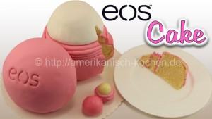 eoscake ak