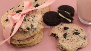 valentinstags cookies