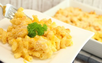 mac&cheese 1