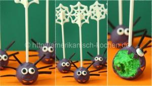 spider-cake-pops