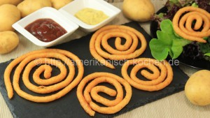 potato-spirals