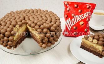 maltesers-ombre-cake