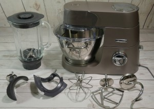 kenwood-chef-titanium-10
