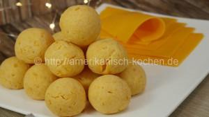 cheedar-cheese-balls