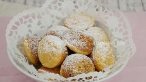 pancake poppers