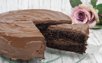 Kuchen Und Torten Archive Amerikanisch Kochen De
